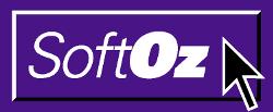 SoftOz